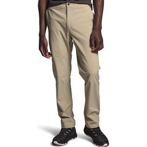 The North Face Men's Active Chino Pants